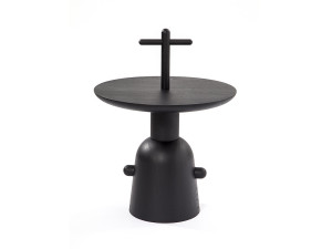 View Cassina 081 06 Reaction Poetique Side Table