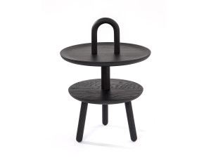View Cassina 081 07 Reaction Poetique Side Table