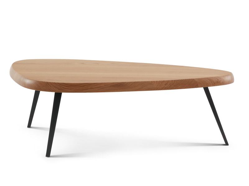 Attractive Cassina 527 Mexique Coffee Table