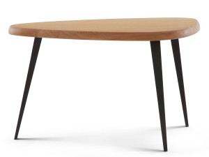 View Cassina 527 Mexique Desk