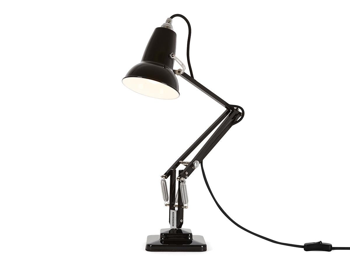 Buy The Anglepoise Original 1227 Mini Desk Lamp At Nest Co Uk
