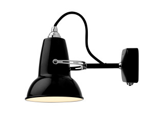 View Anglepoise Original 1227 Mini Wall Light
