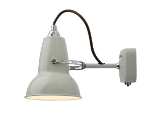 Anglepoise Original 1227 Mini Wall Light