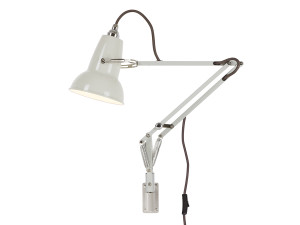 Anglepoise Original 1227 Mini Wall Mounted Light