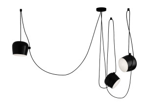 View Flos AIM Suspension Light