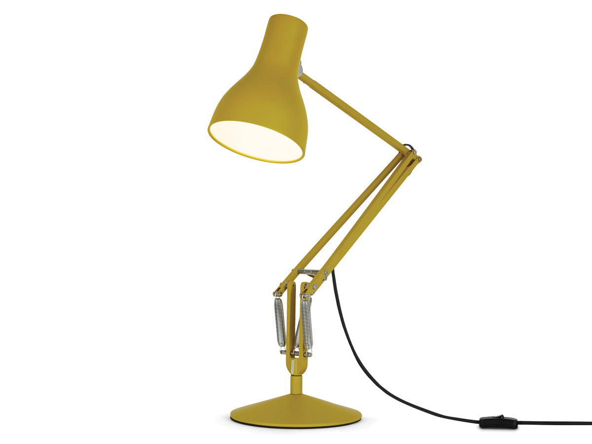 28 yellow desk lamp uk yellow traditional desk lamp blue fa