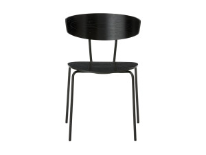 Ferm Living Herman Chair