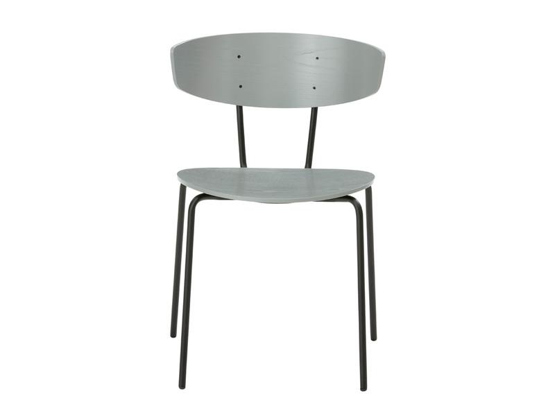 Buy The Ferm Living Herman Chair At Nestcouk - Herman chair