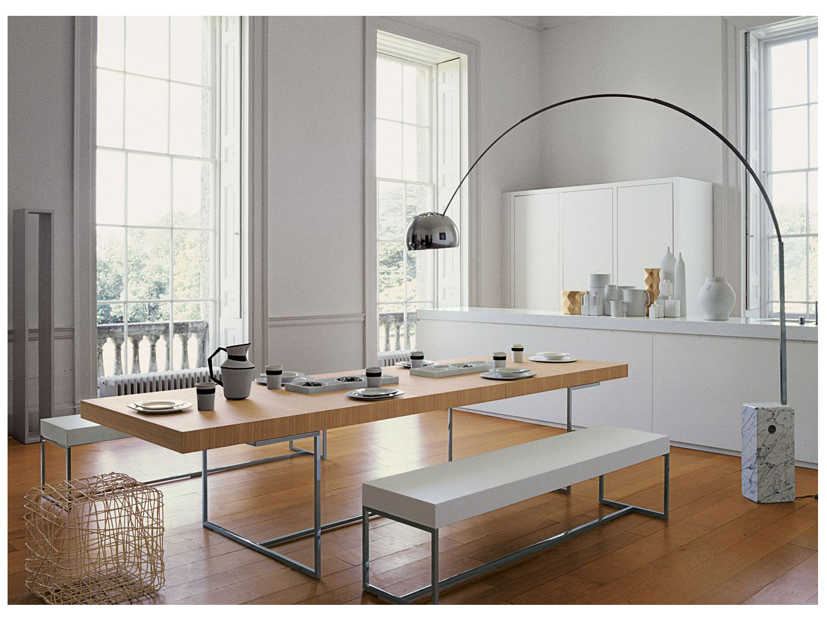 arco lighting. flos arco floor lamp lighting
