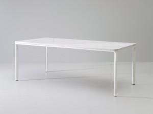 View Kettal Park Life Dining Table