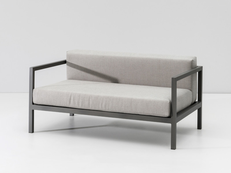 Kettal Landscape Two Seater Sofa