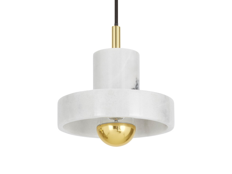 white light product shade ceiling lighting pendant bulbs decoration black new design lamp beat indoor arrival home tom copper dixon