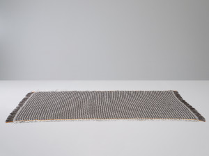 View Kettal Objects Rug