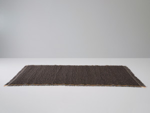 Kettal Objects Rug