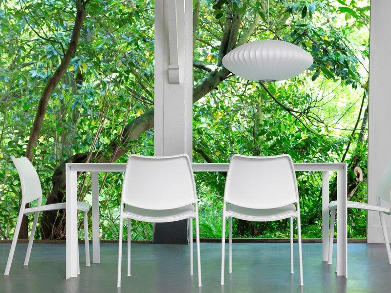 george nelson lighting. buy the herman miller george nelson bubble saucer pendant lamp at nestcouk lighting