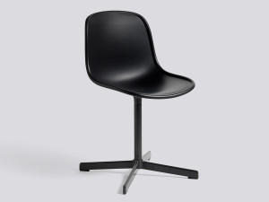 Hay Neu10 Chair Swivel Base