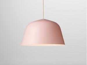 Muuto Ambit Pendant Light 40cm