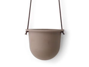 Menu Hanging Vessel
