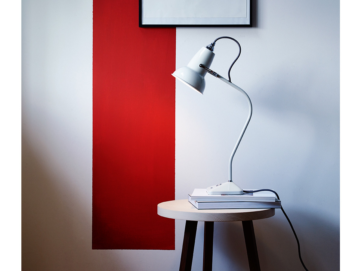 Buy the anglepoise original 1227 mini table lamp at nest mini table lamp 1234567891011 aloadofball Image collections