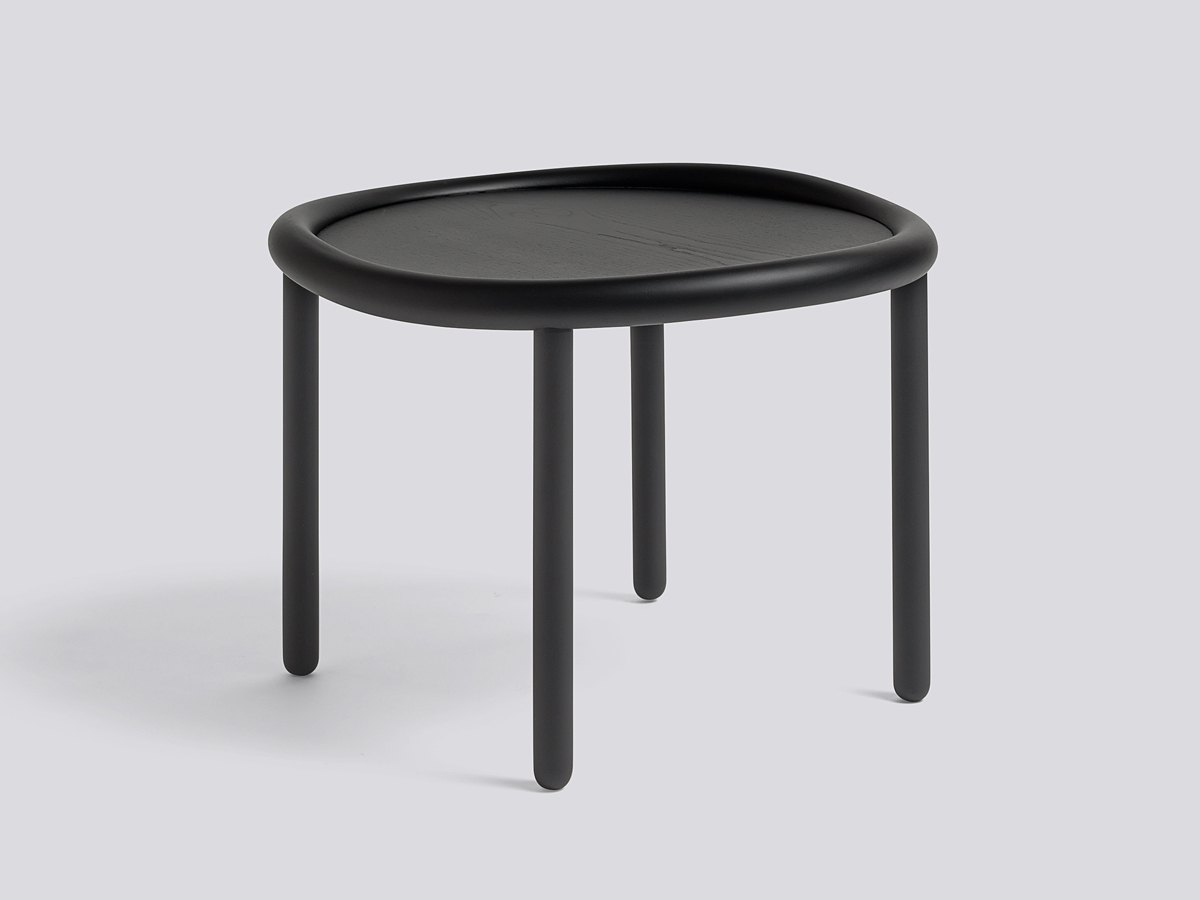 Buy the hay serve table 51cm at for Table quiz hannover