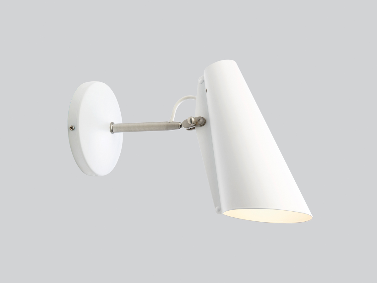 Buy the northern birdy short wall light at nest 1234567 aloadofball Image collections
