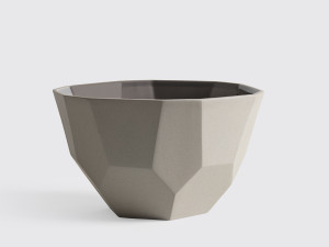 Muuto Shades Bowl Large