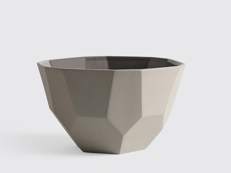Muuto Shades Bowl Large