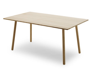 View Skagerak Georg Dining Table