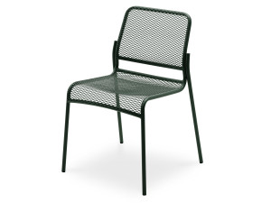 View Skagerak Mira Chair