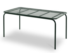 View Skagerak Mira Table 160