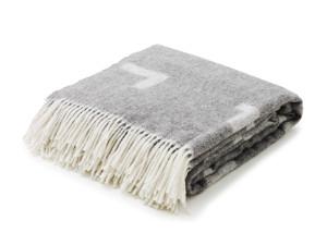Skagerak Iota Blanket