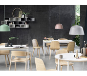 Muuto Ambit Pendant Light 40cm