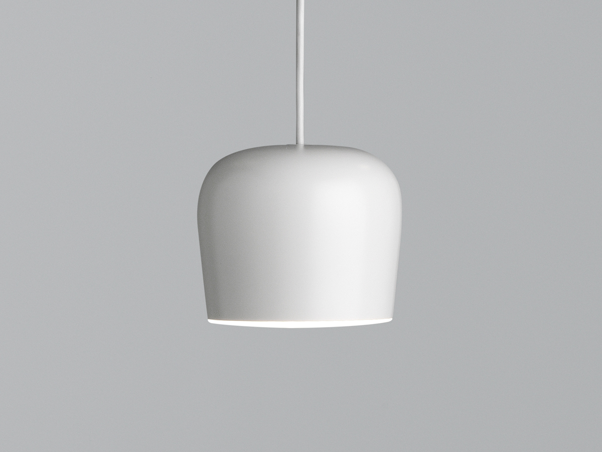 Buy the flos aim small pendant light fixed at nest small pendant light fixed 123 aloadofball Gallery