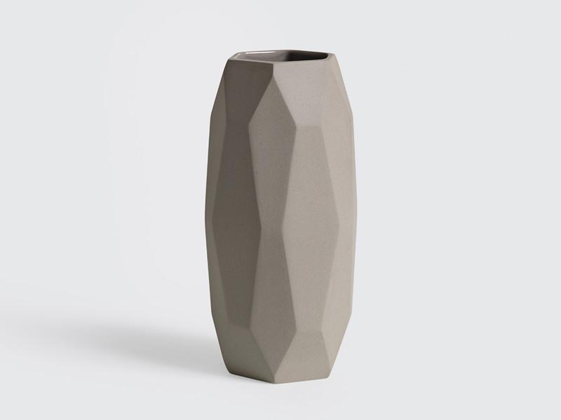 Parrot-shaped Vase - Pink | Home &amp- Garden | George