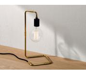 Menu Tribeca Series Reade Table Lamp
