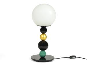 View Ex-Display Zero RGB Table Lamp