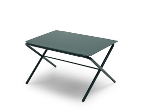 Skagerak Bow Table Low