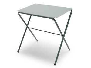 View Skagerak Bow Table