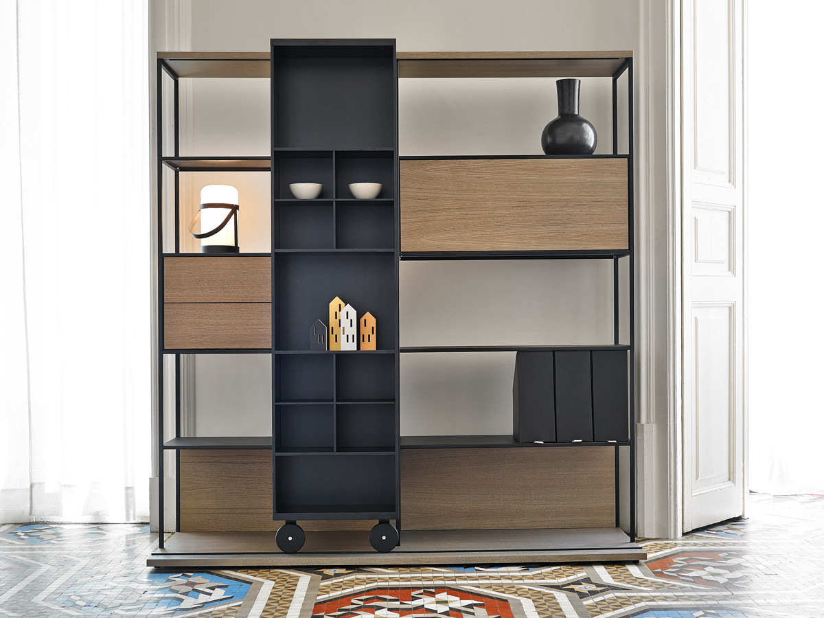 designer bookcases & shelves | quirky bookcases | nest.co.uk