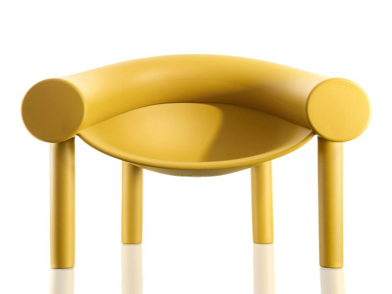 Magis Sam Son Low Chair