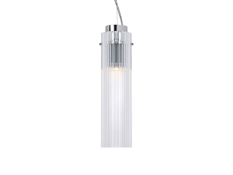 Kartell Rifly Suspension Light