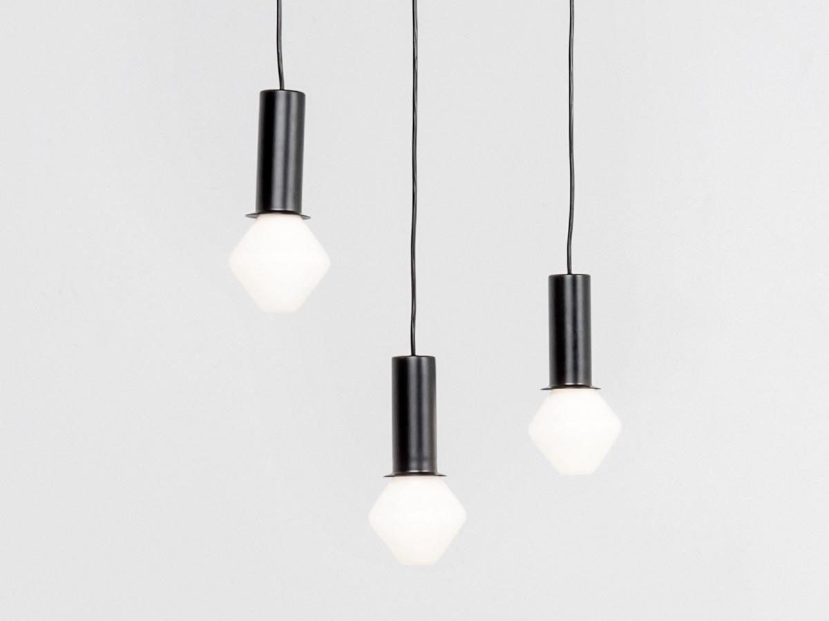buy the artek tw pendant light at nestcouk - artek tw pendant light artek tw pendant light