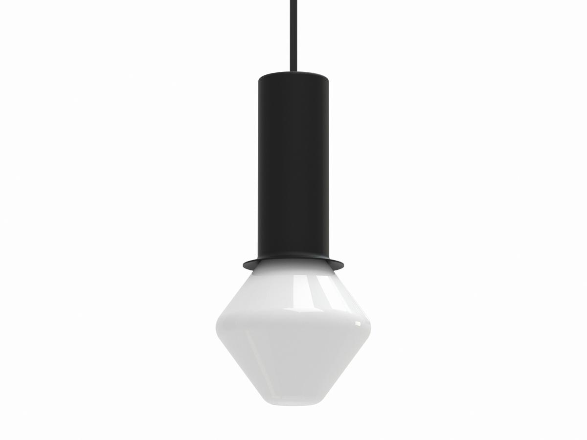 artek lighting. artek tw003 pendant light lighting n
