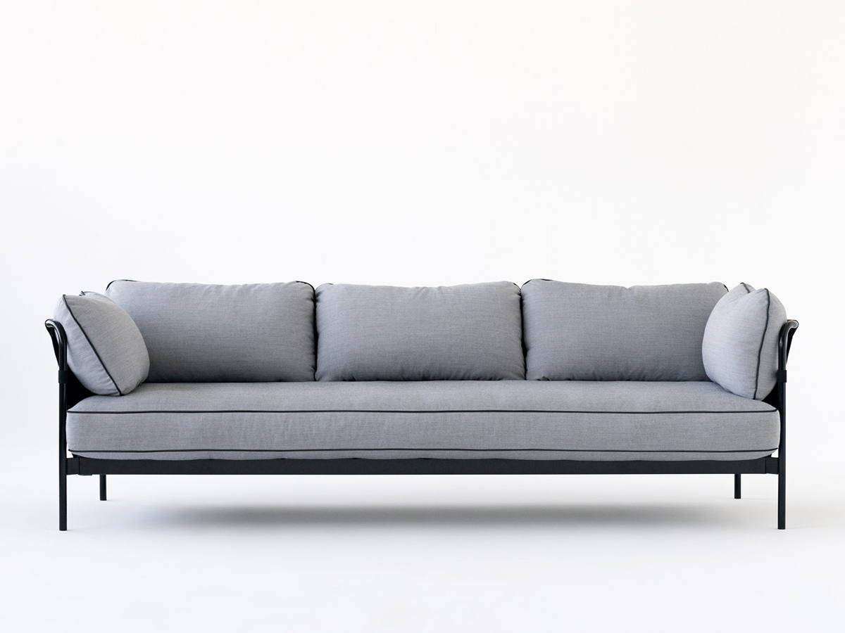 where can i buy sofa 28 images where can i buy a sofa
