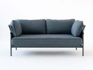 View Hay Can Two Seater Sofa