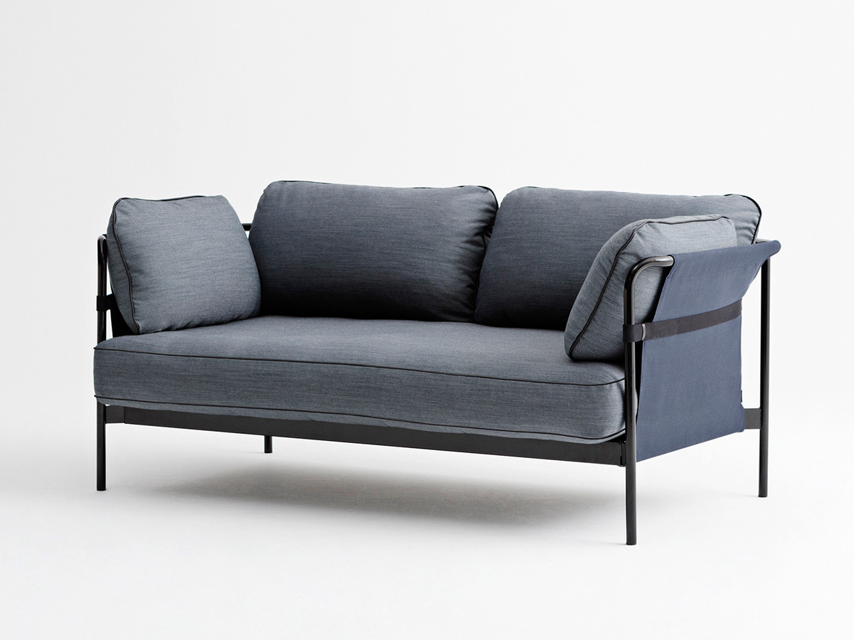 buy the hay can two seater sofa at