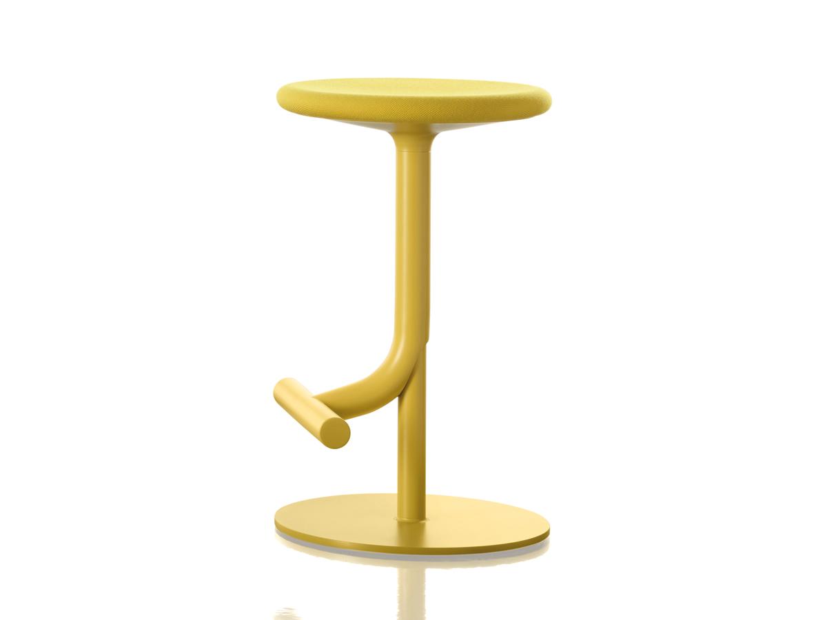 lime green bar stools