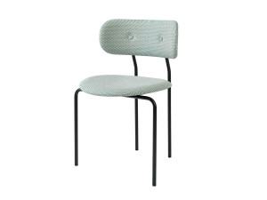 View Gubi Coco Dining Chair