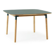 Normann Copenhagen Form Table Square