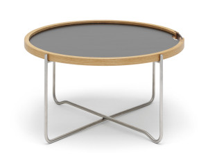 View Carl Hansen CH417 Tray Table